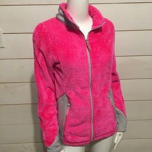Champion Girls jacket XL (14-16) - very cozy!